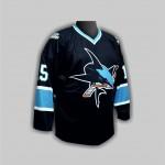 Хоккейные свитера (хоккейки)