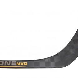 Ремонт клюшки для хоккея своими руками 72